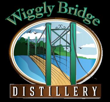 WB-Logo-web-11-15-13