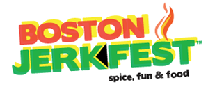 Boston Jerkfest 2018