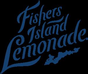 14-0123 FIL Logotype (1)