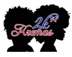 2k Kremas