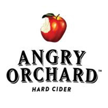 Angry+Orchard+Logo