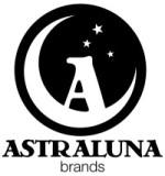 AsttraLuna Brands