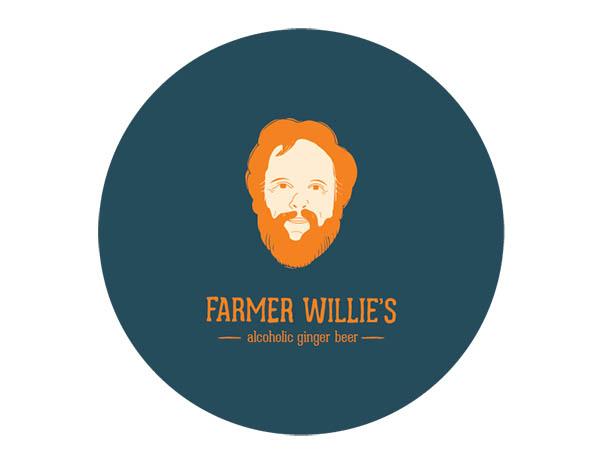 Circle_Logo-03