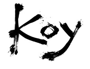 KOY41098171_logo