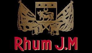 Rhum Dem splash_logo