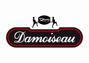Rhumlogo_damoiseau