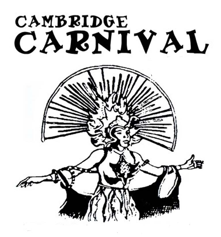 Cambridge Carnival