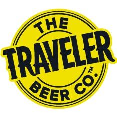 traveler-beer-co