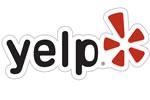 yelp logo 150x100
