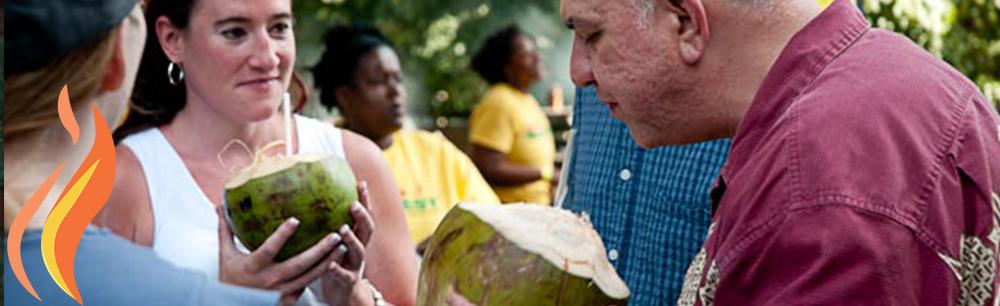 coconutcouple