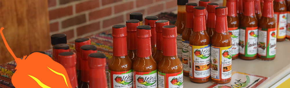hotpeppersauces