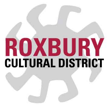 Roxbury Cultural District